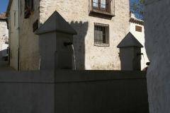 Fuente-Plaza-Mayor