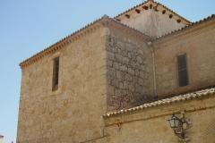 Iglesia-Nstra.-Sra-de-la-Asuncion-Ambite