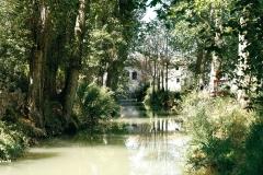 ambite_molino-del-Batan