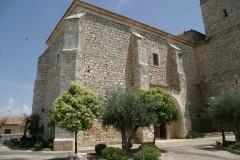 Iglesia-Nstra.-Sra.-de-la-Estrella-de-Belmonte-de-Tajo