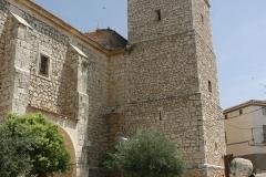 Iglesia-Nstra.-Sra.-de-la-Estrella-de-Belmonte-de-Tajo1