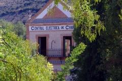 Central-electrica-Chavarri