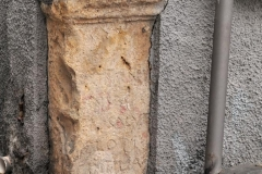 Exp.-Estela-romana-1