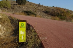 Via-Verde-Carabana