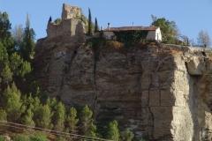 Castillo-Casasola