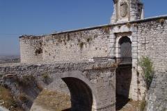 Castillo-de-los-Condes-2