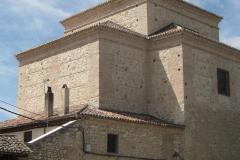 Convento-de-las-Clarisas