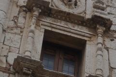 Lateral-Iglesia-Ntra.-Sra.-de-la-Asuncion