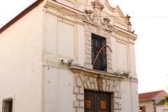 ciempozuelos-ermita-consuelo-5