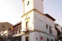 ciempozuelos_plaza-de-la-Constitucion-