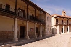 colmenar-oreja-plaza-2