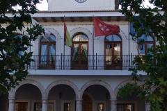 Ayuntamiento-de-Estremera