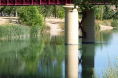 Exp.-Puente-de-Hierro-1