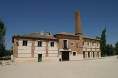 Museo-de-la-Molineria1