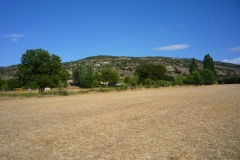 Exp.Senda-Ecologica-de-la-Via-Verde-del-Tajuna-Valle-del-Tajuna-1