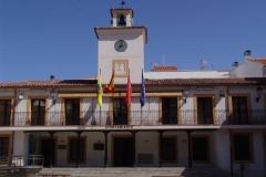 Casa-Consistorial1
