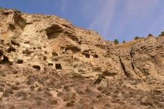 Risco-de-las-Cuevas