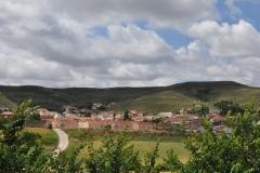 anchuelo-panoramica-desde-ermita-de-la-oliva