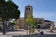 corpa-plaza-de-la-iglesia
