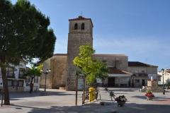 corpa-plaza-de-la-iglesia1
