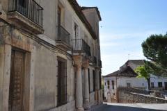 corpa-palacio-del-marques-de-mondejar1