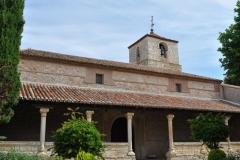 iglesia-parroquial-de-la-asuncion-de-nuestra-senora-en-pezuela-de-las-torres