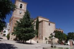 Iglesia-parroquial-de-los-Santos-ninos-Justo-y-Pastor