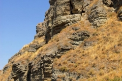 Exp.-Mirador-del-Cerro-de-Venus-4