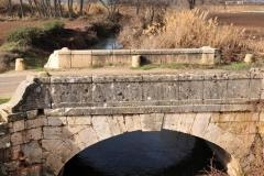 Exp.-Puente-de-Piedra-en-el-Tajuna