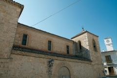 Iglesia-de-Nstra.-Sra.-de-la-Asuncion-de-Ambite-1