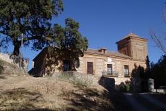 Palacio-de-los-Marqueses-de-Legarda