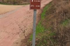 Exp.-Via-Verde-del-Tajuna-3