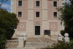 Teatro-Lope-de-Vega