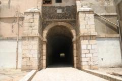 Arco-del-Zacatin1
