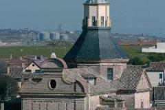 Colmenar-de-oreja-Convento-de-la-Encarnacion-