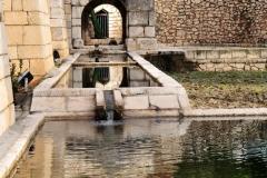 Fuente-Barranco-o-Zacatin-19
