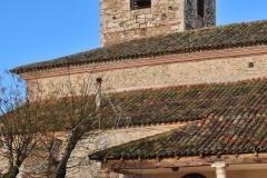 Iglesia-de-San-Andres-2
