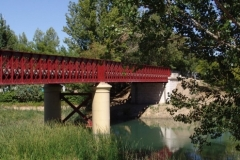 Puente-de-hierro-S.-XIX-660x330-1