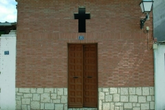 Del-Santisimo-Cristo-de-la-Sala-1