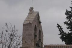 Espadana-Iglesia-Perales_re21