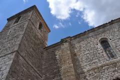 fachada-iglesia-santos-de-la-humosa