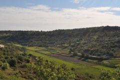 panoramica-via-pezuela-olmeda