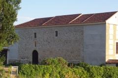 valverde-de-alcala-fachada-del-convento-de-la-virgen-de-los-angeles