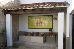 Museo-Casa-cueva-Tielmes