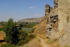 Exp.-Mirador-del-Cerro-de-Venus-8