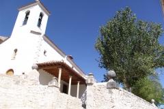 Iglesia-NStra.-Sra.-de-la-Asuncion-de-Valdelaguna