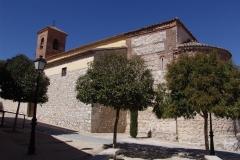 Iglesia-Parroquial-San-Martin-Obispo