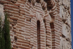 Ventana-mudejar-de-la-Iglesia-parroquial-San-Martin-Obispo