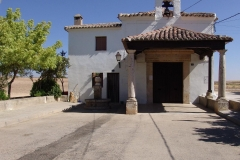 Ermita-de-Santa-Ana
