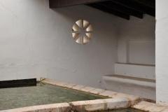 Exp.-Interior-Fuente-de-San-Isidro-10